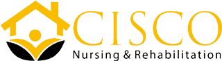 Cisco Nursing & Rehabilitation